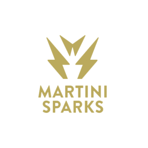 Keijser Capital Martini Sparks VSE 1