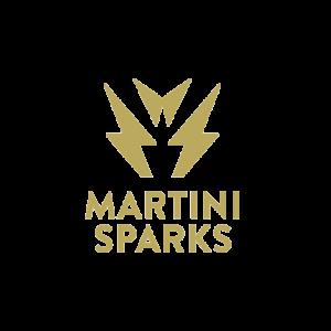 Keijser Capital Martini Sparks VSE 1